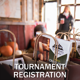 Tournament Registration.png