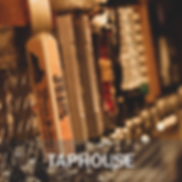 Taphouse2.png