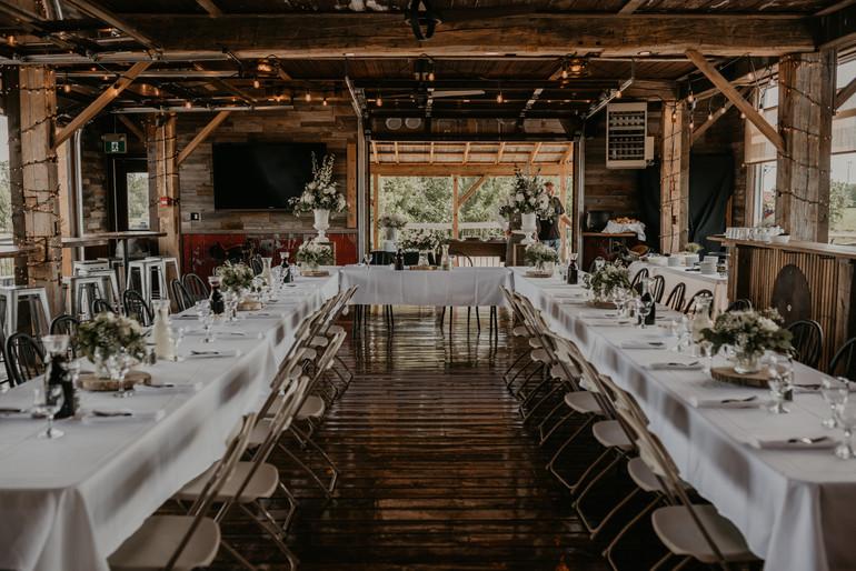 london ontario wedding photographer_-45.
