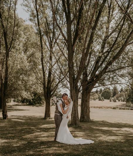 london ontario wedding photographer_-34.