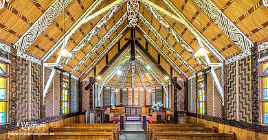 Putiki-Church.jpg