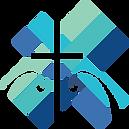 Kahui Rangatahi Logo 2020.png