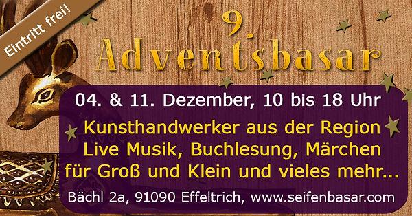 9. Adventsbasar  facebook.2_940x492.jpg