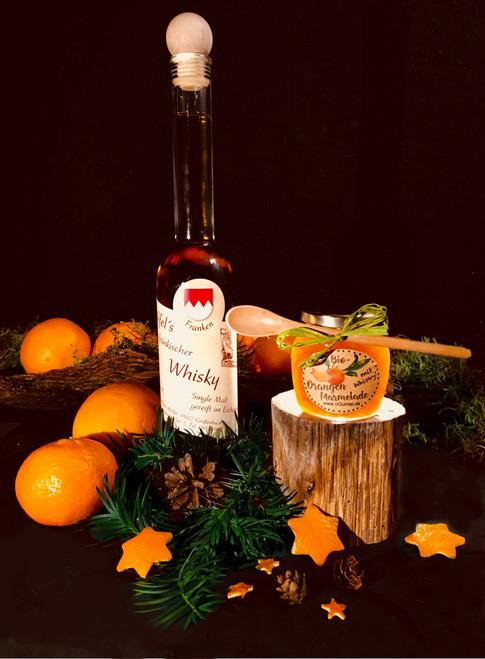 marmeladewhisky.jpg