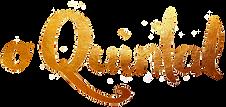 oquintalgold.png