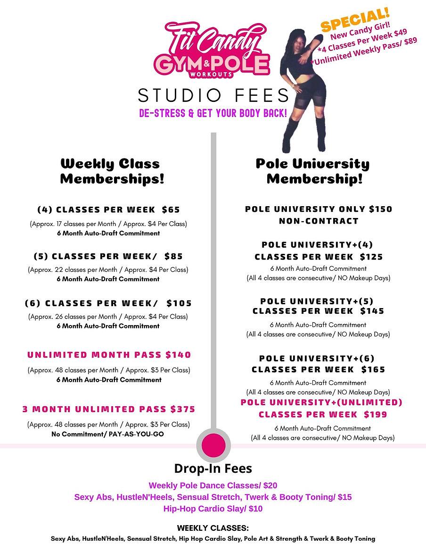 studio fees 2020.jpg