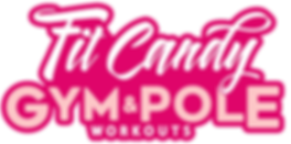 fit_candy_pole_22201 (1).png