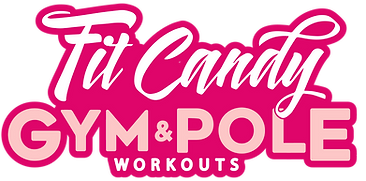fit_candy_pole_22201.png