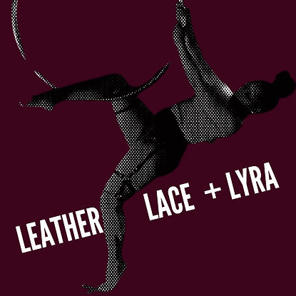 Lyra Basics.jpg