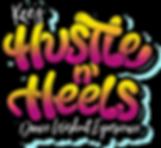 hustleinheels775k.png