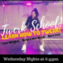 Copy of Twerk School!.jpg