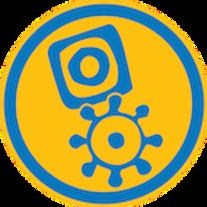 HA button 2_Tinyweb.png