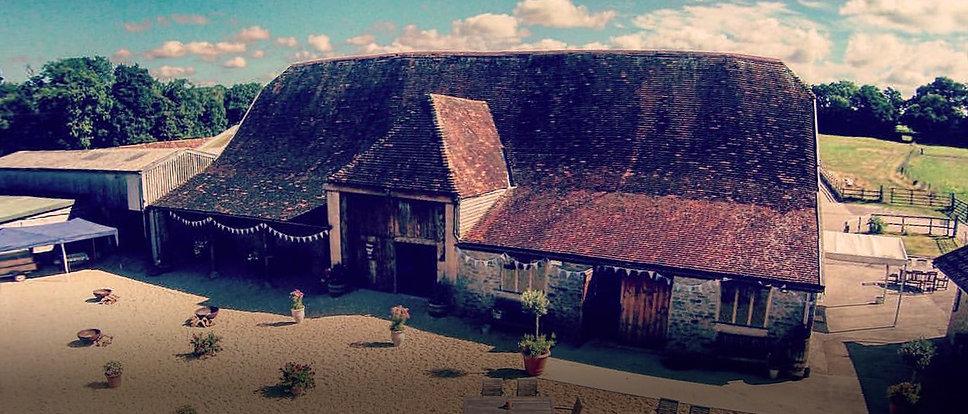 aerial-barn-shot.jpg