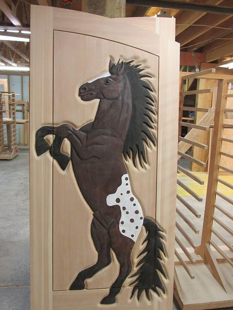 Horse.2.door.jpg