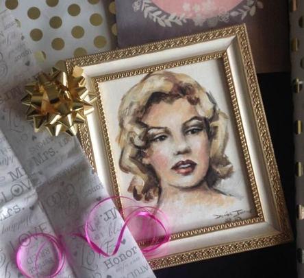 D.Justice.Gift.Marilyn_edited.jpg