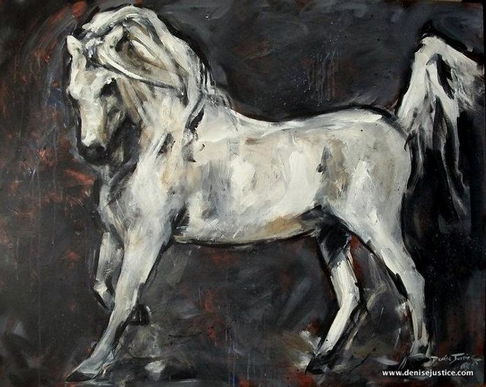 DeniseJustice.com.10a.White.Stallion.jpg