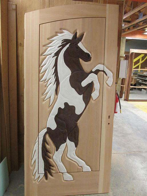 Horse.1.door.jpg