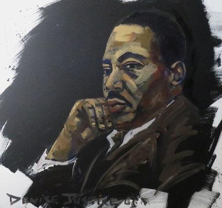 DeniseJustice.com.MLK.Jr.2018_edited_edi