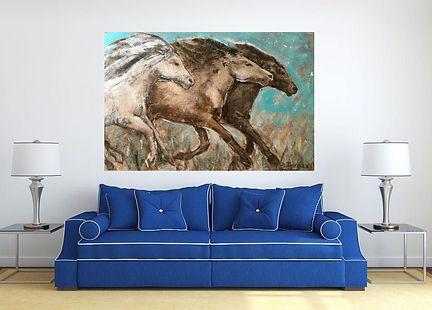 D.Justice.3.Horses.bl.rm.jpg