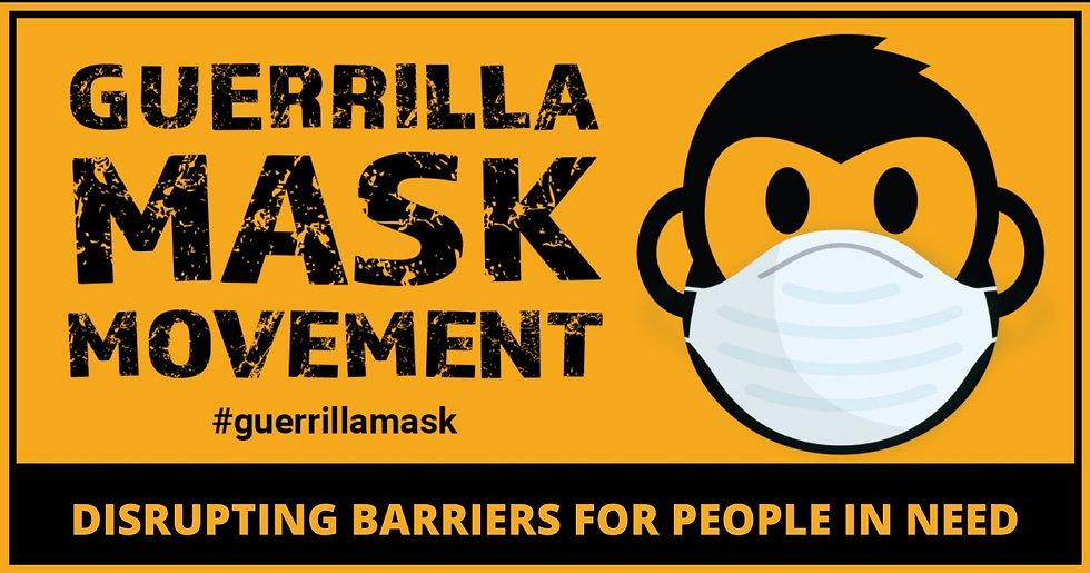 Guerrilla Community Movement