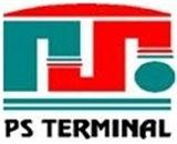 PS Terminal Sdn Bhd.jpg