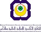 200px-Kolej_Universiti_Islam_Selangor.pn