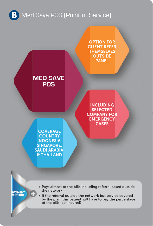 Medical Plan 1002.png