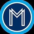 Medsave Logo.png