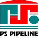 PS Pipeline Sdn Bhd.jpg