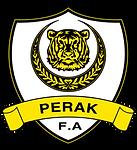 Persatuan Bolasepak Perak.png