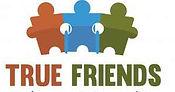 True Friends_Logo-1.jpg