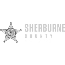 SC Sheriff's Office BW.png