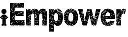iEmpower Logo - Clipping.jpg