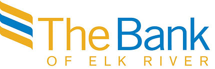 Bank of Elk River Logo.jpg
