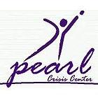 pearl_Logo-2.jpg