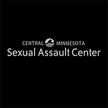 Central MN Sexual Assault Center.png