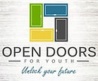 Open Doors_Logo.jpg