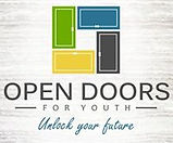 Open Doors_Logo.jpg