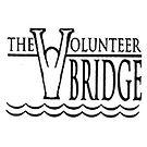 Volunteer Bridge Profile Picture.jpg