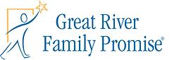 GRFP_logo.png