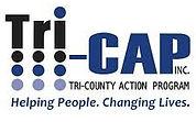 Tri_CAP_Logo.jpg
