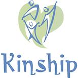 Kinship_Logo.png
