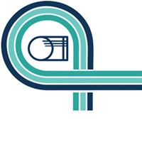 Options_Logo.png