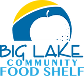 Big-Lake-Community-Food-Shelf-Logo.png