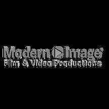 Modern Image.png