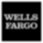 wells-fargo-logo-black-transparent.png