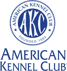 AKC_founded1884_blue_edited.png