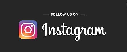 instagram-banner_edited.png