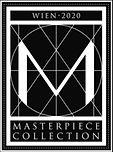 Masterpiece-Collection.JPG