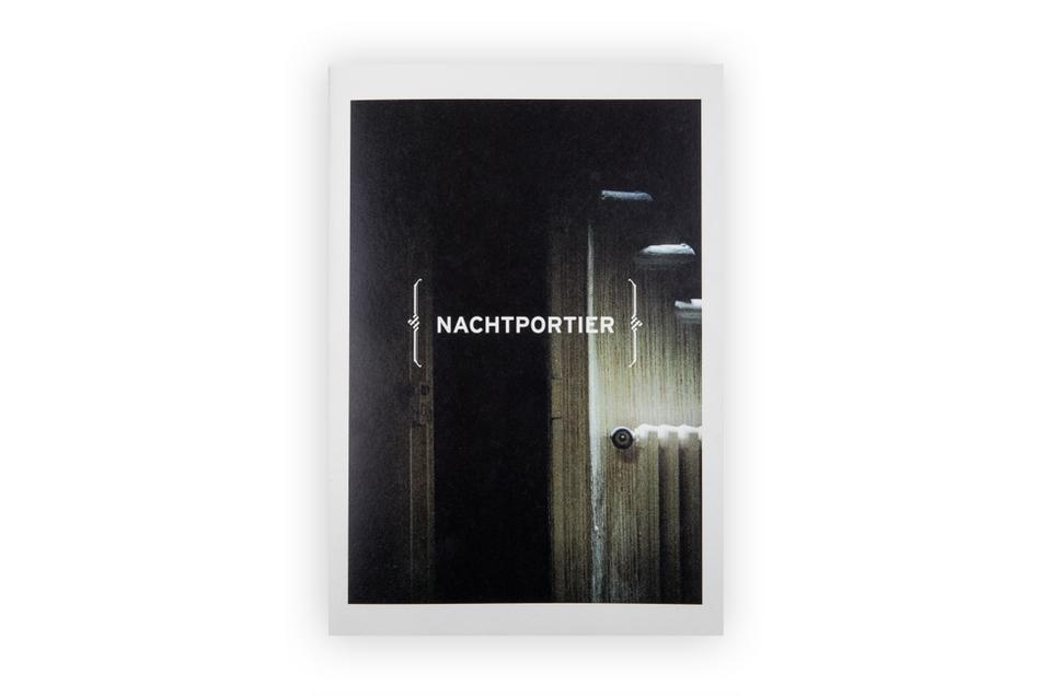 NightWatch - Nachtportier
